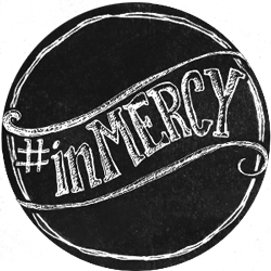 inMERCY_MainBlogButton_250x250