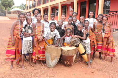 Amani Culture dance wear..jpg